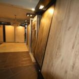 Tegels Den Haag.nl - showroom-vloertegels-3-